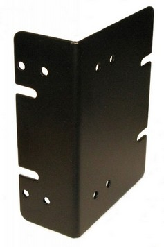 Rack Mount Kit, 3 RU, FXM 1100/2000