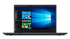 Ноутбук LENOVO ThinkPad T570